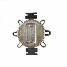 1 шт. Свеча зажигания зазор инструмент измерения монета тип датчика
