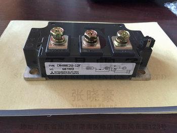 Freeshipping NEW CM400E2U-12F Power module
