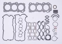 VQ30DE 2987cc Moteur Complet joint ensemble kit pour Nissan Maxima (A33) Infiniti I30 (A33) 3.0L V6 2000-2001 10101-4Y529 10101-4Y529