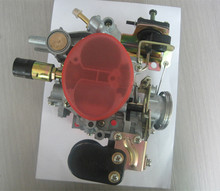 carburetor for Peugeot 405 carb