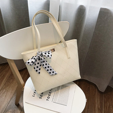 Summer Ladies Bag Leather Large Shoper Tote Bags Yellow Handbag Fashion Vintage Shoulder Soft Bag For Women Handbags Female Girl danny bear fashion designers women handbags vintage ladies tote handbag portable female shoulder bags large black shopping bag