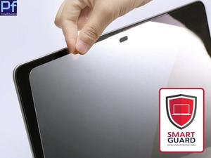 Screen-Protector Tempered-Glass Macbook 15-A1278 9H for Air 11/13inch/A1466/..