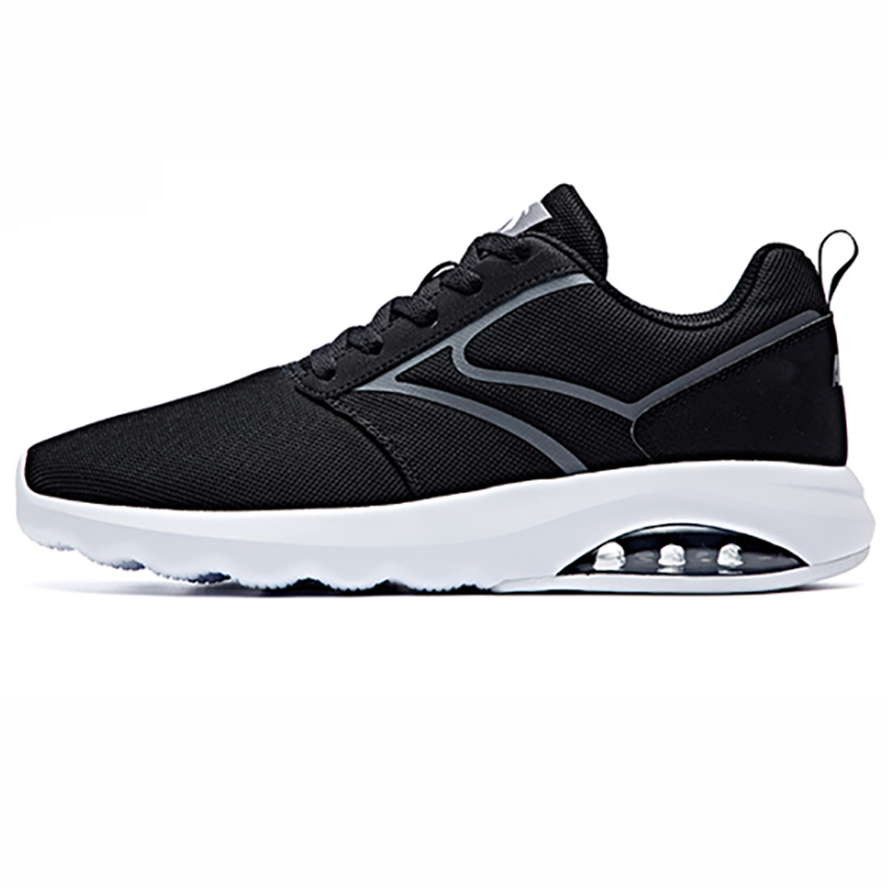 Air Cushioning Running Shoes For woman Sport Shoes Women Sneakers Breathable Gym Outdoor Shoes Jogging Walking Athletic TrainersAir Cushioning Running Shoes For woman Sport Shoes Women Sneakers Breathable Gym Outdoor Shoes Jogging Walking Athletic Trainers
