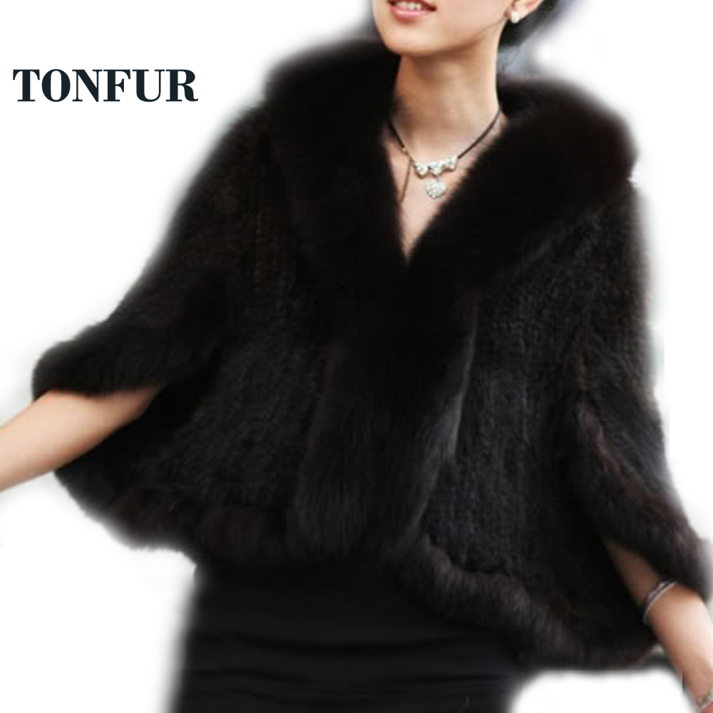 Online Get Cheap Mink Coats Wholesale -Aliexpress.com | Alibaba Group