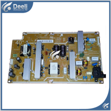95% new original for BN44-00440A BN44-00440C BN44-00440B PS1V231411A POWER SUPPLY BOARD LA40D550K1R