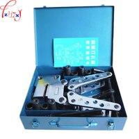 1pc Hydraulic mechanical punch machine CKJ 21 cross arm drilling tower Angle punch hole machine punching tools