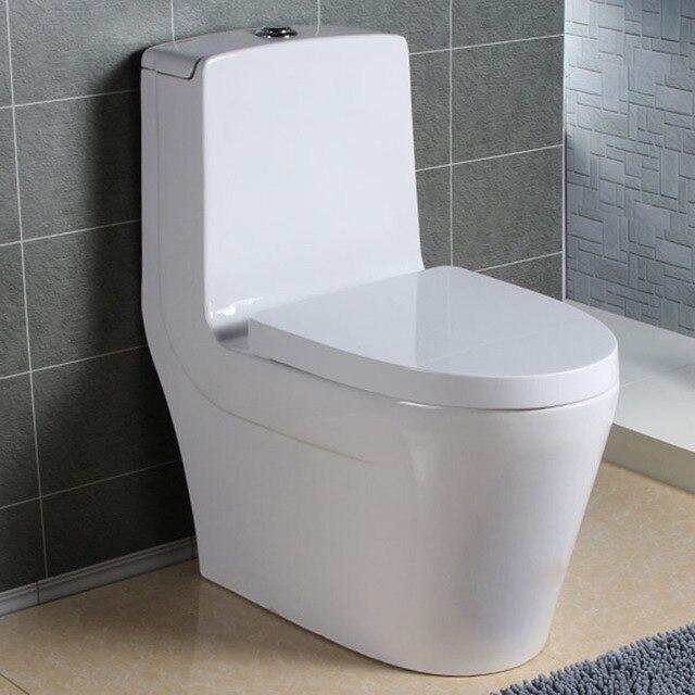 Moen extreme toilet\