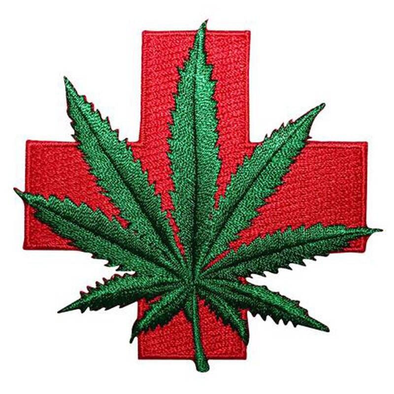Для конопли подарки в вьетнам марихуана нячанге