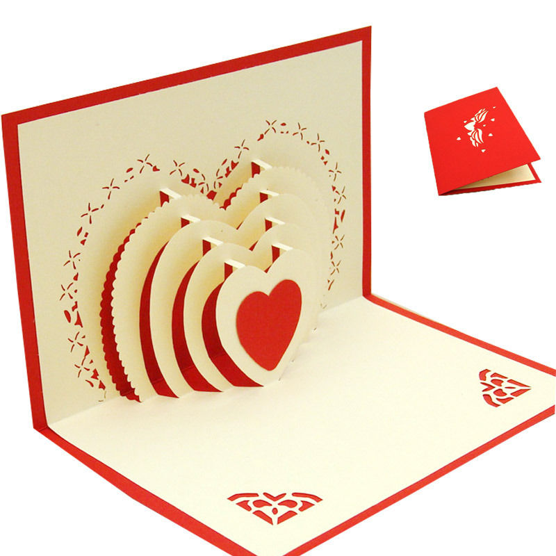Красивые, открытки подарки киров
