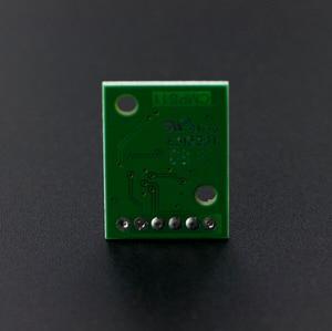 Image 5 - الميل التعويض CMPS11 البوصلة الإلكترونية المغنطيسية