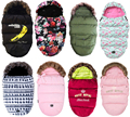 strollers sleeping bag,warmly sleepsacks,Activity & Gear accessories