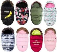 Poussettes sac de couchage, chaleureusement sleepsacks, Activité et Engins accessoires