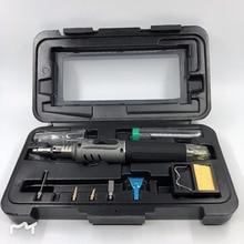 Welding soldering iron tool…