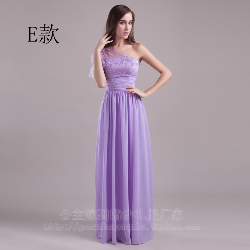 Buy aline bridesmaid dress and get free shipping on AliExpress.com