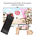 MiraScreen5G wireless HDMI dongle Full HD 5G TV Stick Ezcast Miracast DLNA Airplay For IOS Andriod Windows chromecast
