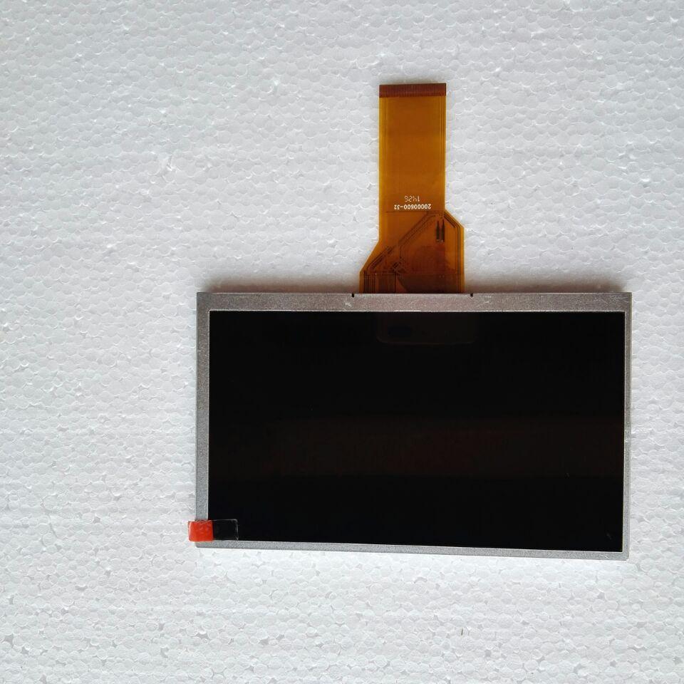 TK6070IK LCD Panel for HMI Panel repair~do it yourself,New & Have in stockTK6070IK LCD Panel for HMI Panel repair~do it yourself,New & Have in stock