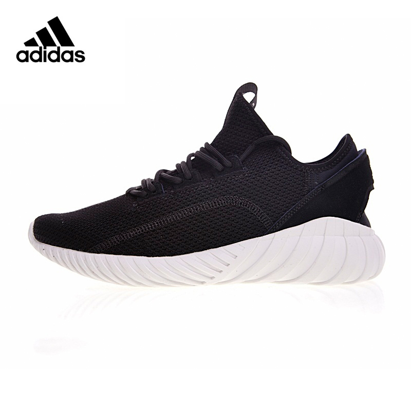 Adidas Clover Tubular Small Coconut New Arrival Authentic Men Running Shoes,Outdoot Sport Men Sneaker Shoes,BY3563 EUR Size M