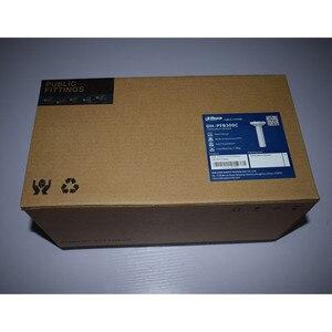 Image 5 - Dahua Plafond Beugel PFB300C Voor Veiligheid Cctv Ip Camera Beugel Gratis Verzending PFB300C