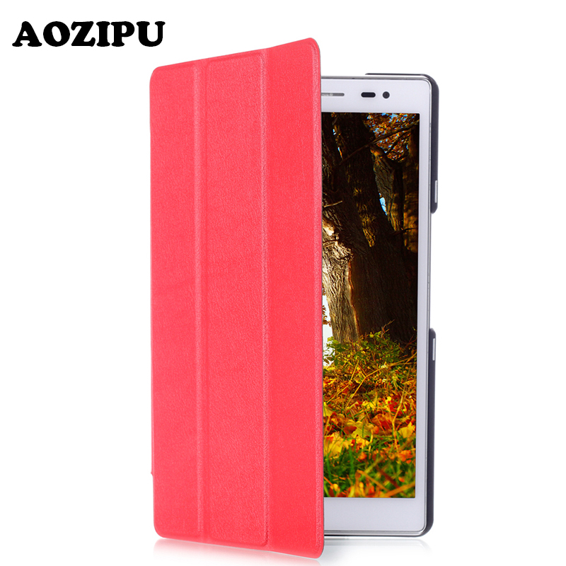Magnet Casual Stand PU Leather Protective Cover for Asus Zenpad 8.0 Z380 Z380C Z380KL 8 inch Tablet Funda Case Foldable