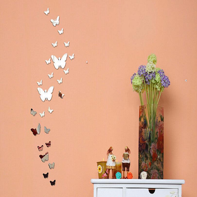 wall stickers for adult bedrooms www pixshark com wall stickers zebra living room sofa tv bedroom