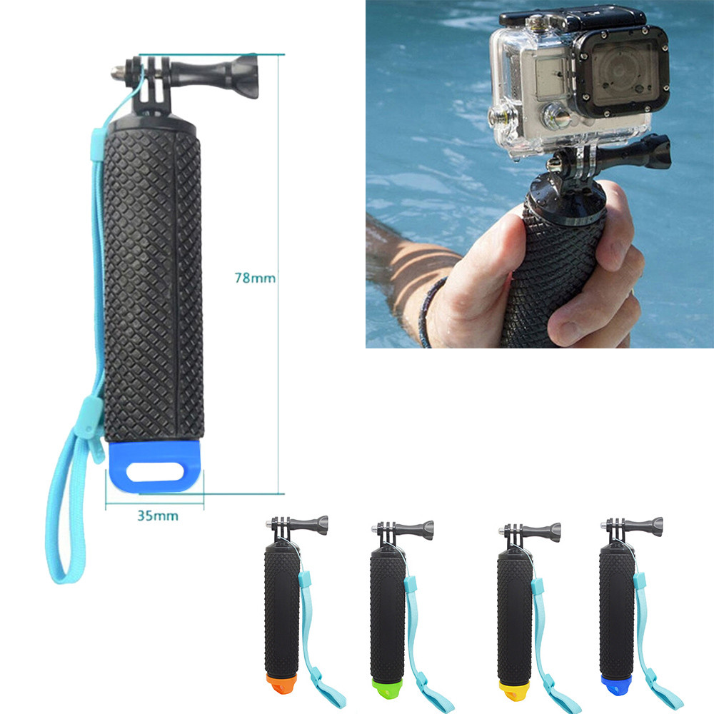 533395da6f5aa0 Buy selfie stick floating and get free shipping on AliExpress.com