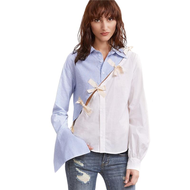 blouse161130726(1)