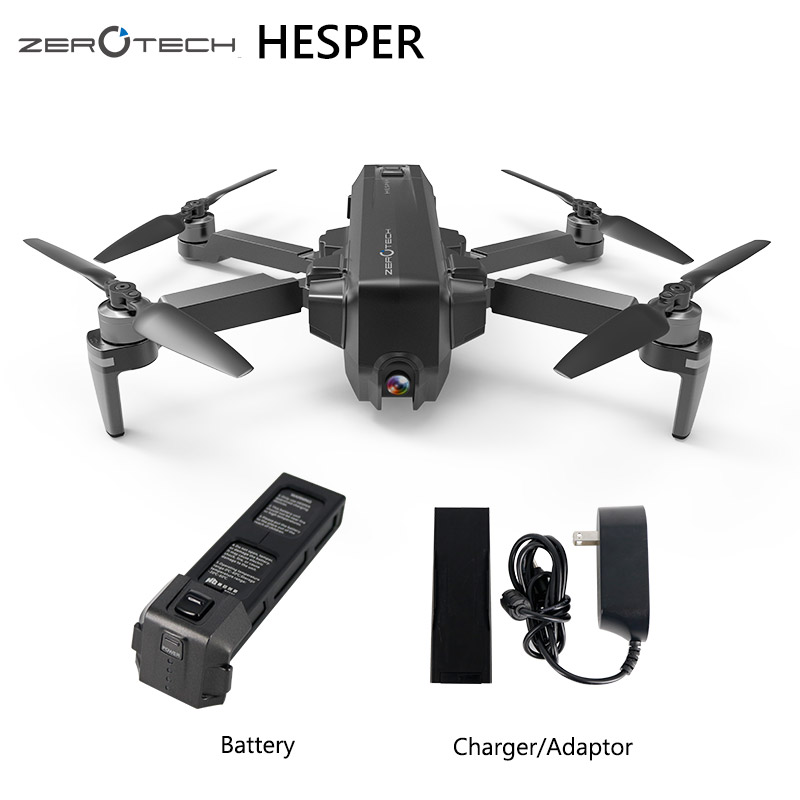Zerotech HESPER 4K Drone