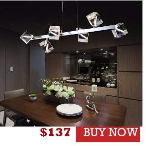12-luxury-crystal-chandelier_06