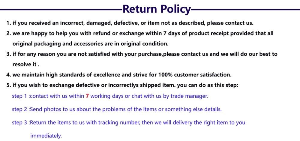 shipping2