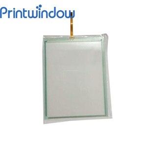 Painel de toque de Tela Sensível Ao Toque para Panasonic DPC262 DPC354 Printwindow screen screen touch screen panel -