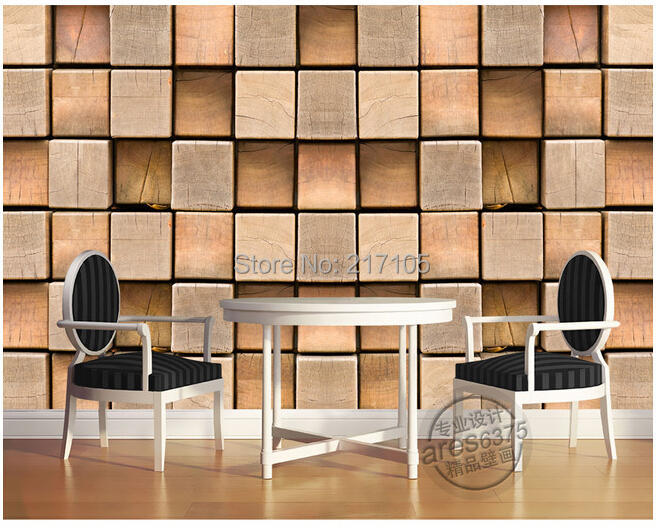 Custom photo wall paper, 3 d wood grain for the sitting room the bedroom TV setting wall vinyl which papel DE parede custom european style wallpaper marilyn monroe for the sitting room the bedroom tv setting wall vinyl which papel de parede