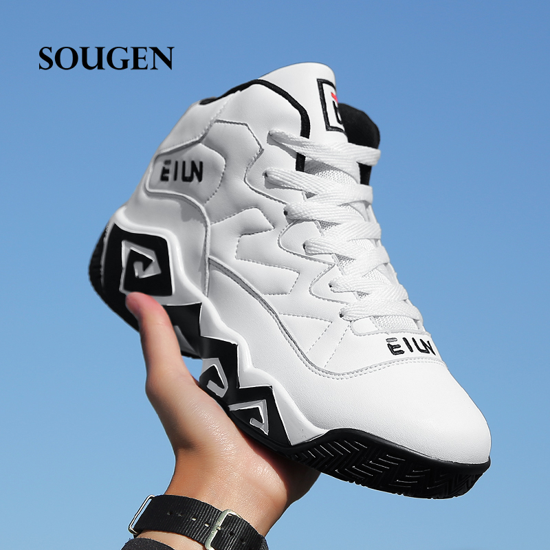 Plate 2 Toile Respirant Noir Hommes 3 Adulte Chaussures Topsaydery 1 Krasovki Sneakers Mesh Superstar 2018 Mâle forme D'été gwxPzT