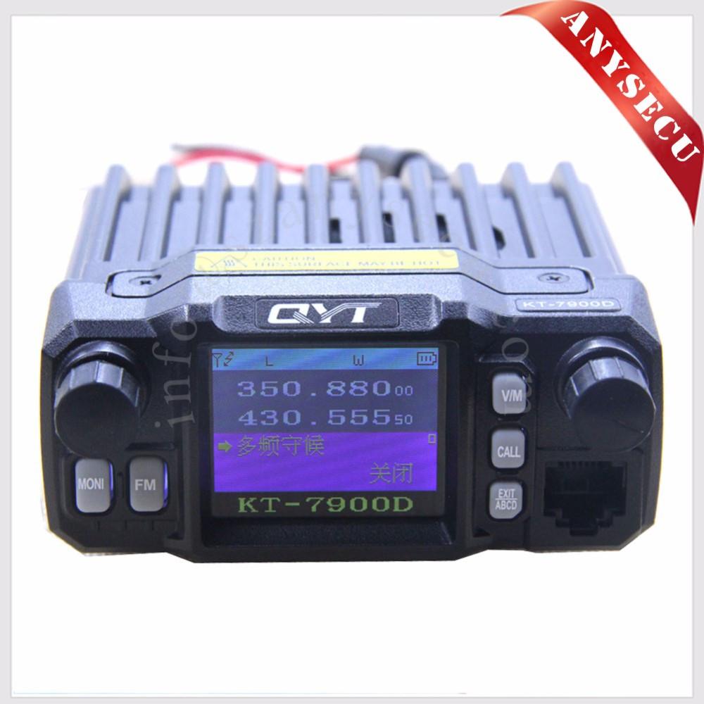KT-7900D (3)