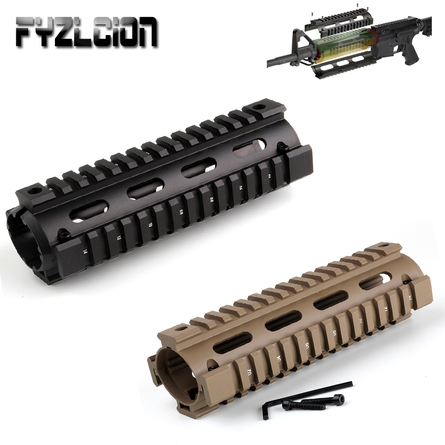 Aliexpress.com : Buy Fyzlcion Hunting Tactical AR 15 M16