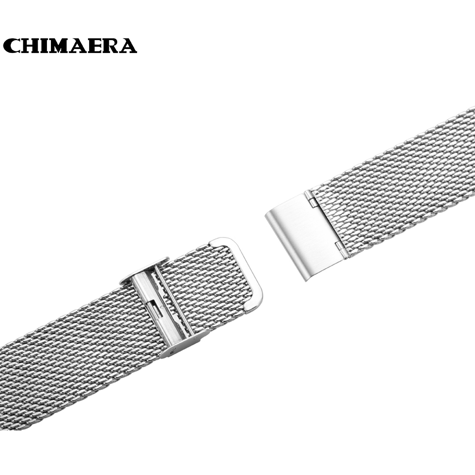 Metal Wire Shark Data Http Wwweleccircuitcom Mcusystemcontroller12vdcmotorspeed Chimaera 18mm 20mm 22mm 24mm Silver Stainless Steel Watchband Strap Rh Aliexpress Com Cool Logo Like Tools For Hackers