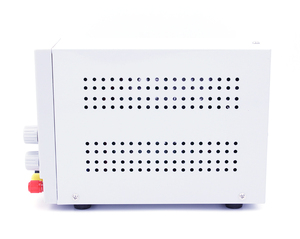 Image 2 - Mới 30V 10A Màn Hình Hiển Thị Đèn LED Điều Chỉnh Chuyển Mạch Điều Chỉnh Điện Áp DC LW K3010D Sửa Chữa Laptop Làm Lại