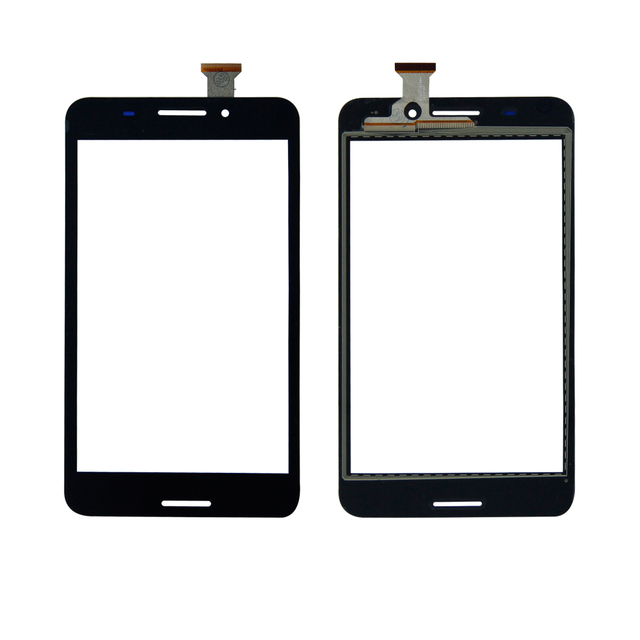 free shipping for asus memo pad 7 me375cl lte at t k00x digitizer