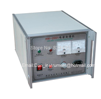 BOPP plastic film corona treater controller HW2001