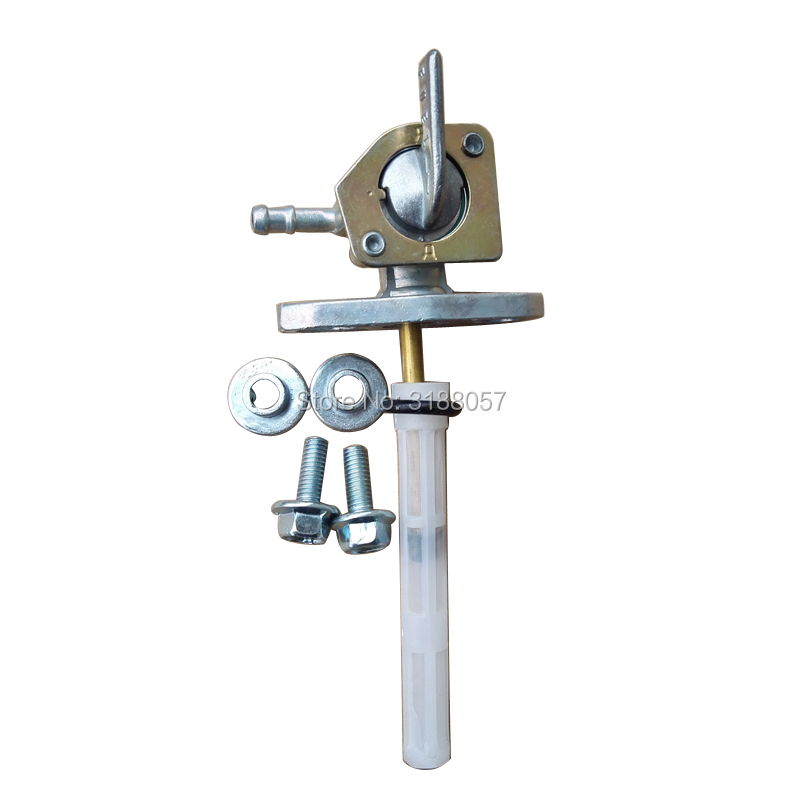 Steering Stem Bearing Seal for Honda  XR80R 1985-2003