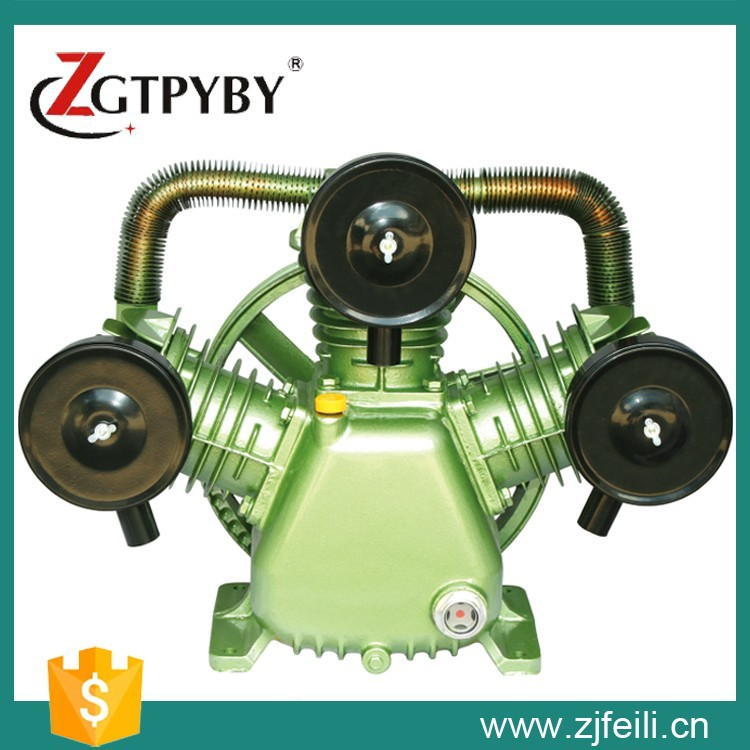 Hot Sale Air Compressor Cylinder Head Piston Air Compressor Head piston air compressor head mobile air compressor export to 56 countries air compressor price