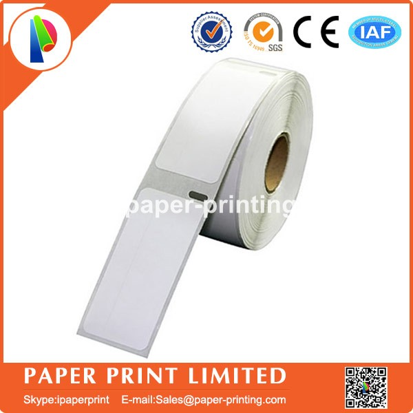 US $49 0 |50 x Rolls 1738595 Compatible Barcode Labels dymo labels dymo  1738595 dymo 17385 3/4