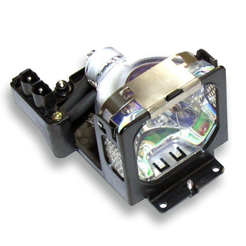 Free Shipping  Original Projector lamp for CANON LV-7220 with housing free shipping original projector lamp for canon lv 7325e with housing
