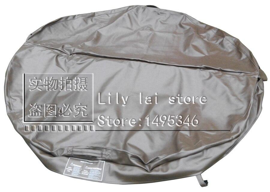 Sacoche de Rod Bow Pour STIHL MS200T MS200 020 T 020 Tronçonneuse 1129 182 1501