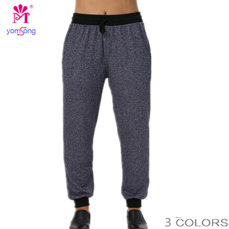 Luxury Casual Solid Color LooseFitting Pants For Women  TwinkleDealscom