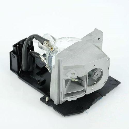 Hally&Son Free shipping Original projector lamp for THEME-S HD7200 THEME-S HD80 THEME-S HD8000 hally