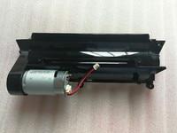 Original Main Middle Intermediate Brush Motor For ILIFE A4s Robot Vacuum Cleaner Parts Intermediate Brush Motor