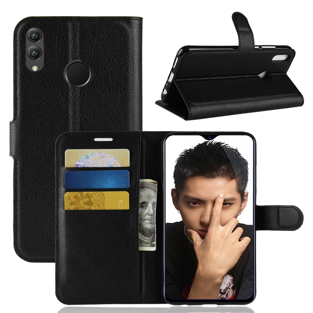 GFC Flip <font><b>Case</b></font> for Huawei Y3ii / Y3 ii 2 LUA L02 L03 L21 Leather Cover For Huawei Mate 20 Lite Pro <font><b>Case</b></font> On Huawei <font><b>Honor</b></font> <font><b>8X</b></font> <font><b>8X</b></font> <font><b>Max</b></font> image