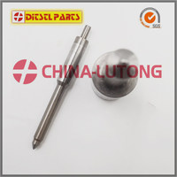 diesel injector nozzle 105015-7390/DLLA150SN739 for V 21C /A465 with good quality from China wholesaler