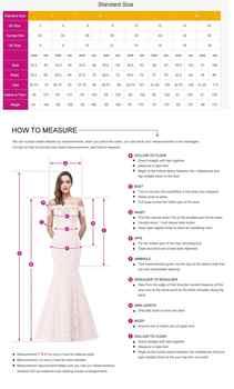 2019 burgundy Pink Formal Evening Dress Long Women Elegant Burgundy Double V Neck Chiffon Empire Prom Party Gown Robe De Soiree