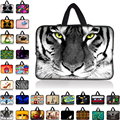10 10.1 11.6 13.3 14 15.4 15.6 17.3 Notebook Laptop Sleeve Bag Case For Macbook Air Pro Dell Lenovo Computer Accessories